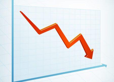 Liczba mieszkańców Radzionkowa w dalszym ciągu spada