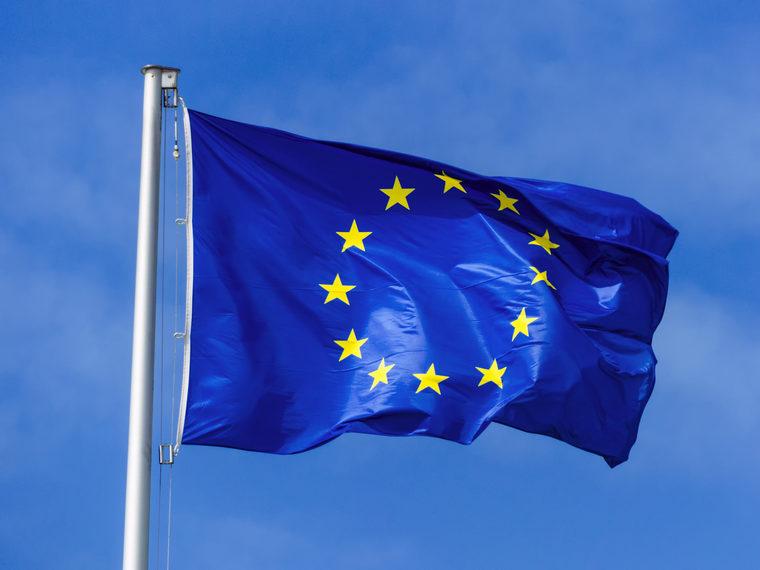 Ile dostaliśmy z UE?