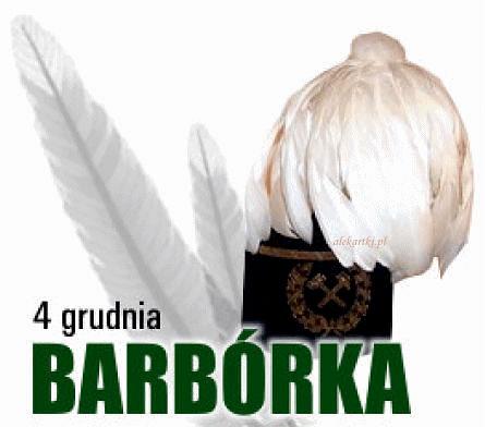 """Barbórko, tego dnia będziemy czcić Cię w naszych sercach… Tegorocznej """"Barbórki"""" z RTSK nie będzie, ale za rok…"""